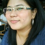 Jane Prudencio