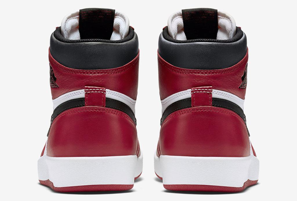 acbf155c67d2d7 Air Jordan 1.5