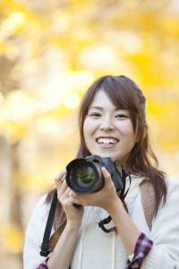 Aya Shozama