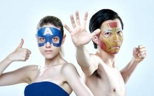 marvel-face-pack-iron-man-captain-america-1