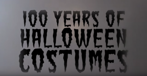 mode-100-years-of-halloween-costume