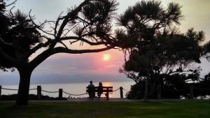 sunset-970694_640