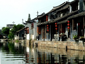 acient-town-of-china-1405943-1599x1198
