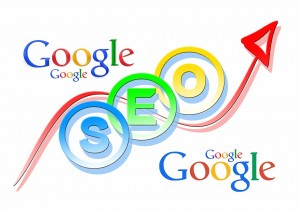 seo-2016-small-business-websites