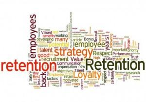 employeeretention