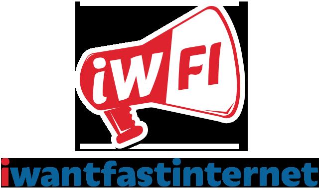 IWFlogo