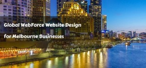 Melbourne Website Businesses