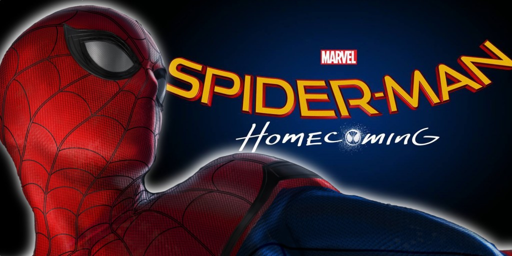 spider-man homecoming australia