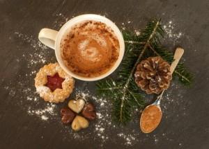 christmas-recipe