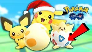 pokemon go generation 2 australia