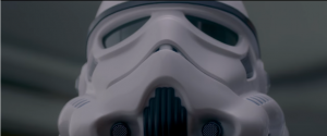 star-wars-createcourage-rogue-one