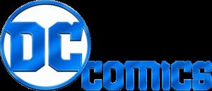 dc-comics-logo-1-600x257