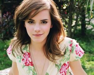Emma-Watson-Wallpaper-8