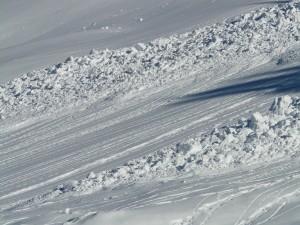 avalanche-16182_1280