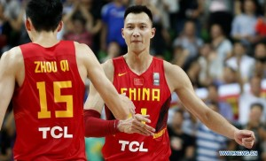 china team red china team blue fiba