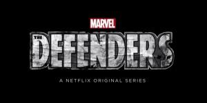 Netflix Defenders Trailer
