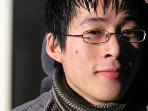 Dominic Hao