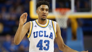 jonah-bolden-leaves-ucla