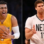 lakers-nets-trade-grades