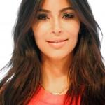 Kim_Kardashian_West
