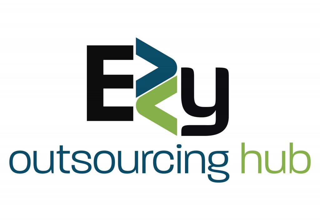 ezy outsourcing hub