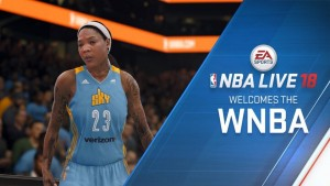 nba-live-18-pc-ps4-xbox-one_311868_pn2
