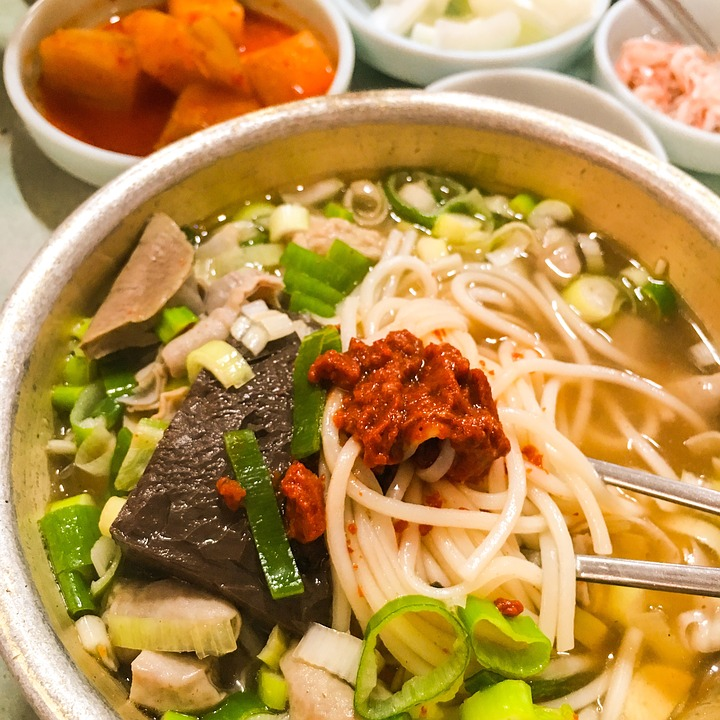 noodles-2077200_960_720