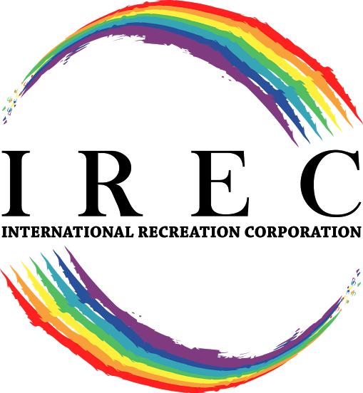International Recreation Corporation