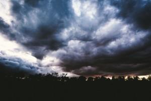 Thundestorm