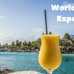 world travel expo 2017 event recap