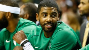 kyrie-irving-iso-bench
