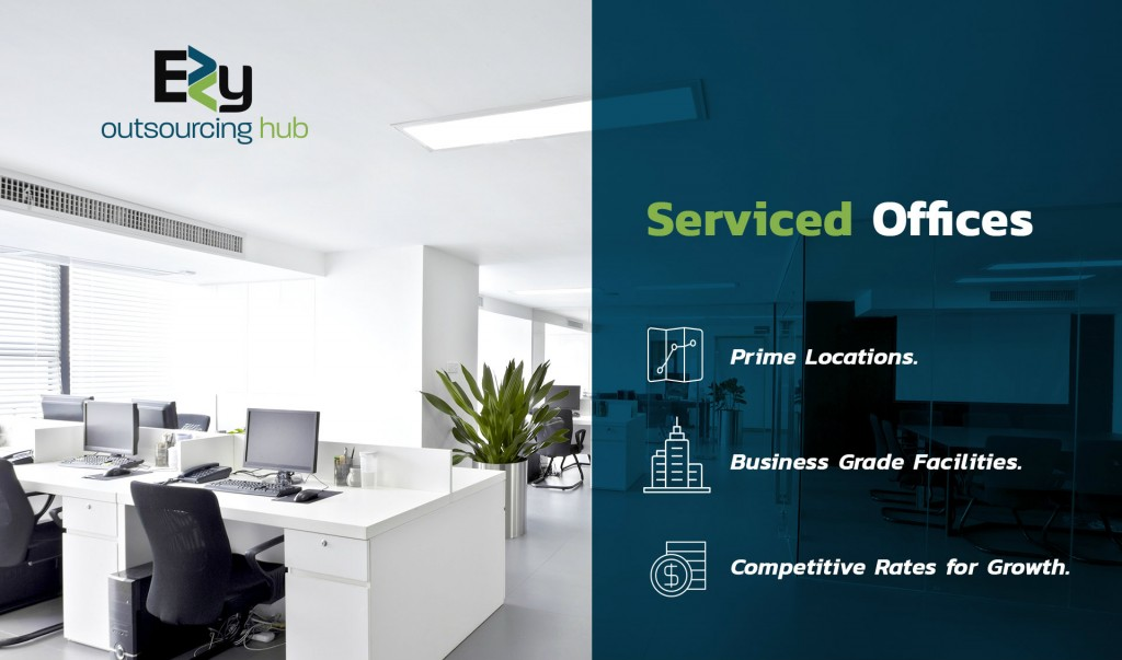 Blog Cover - Serviced Offices