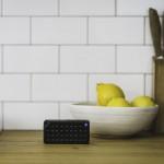smart home gadgets 2018