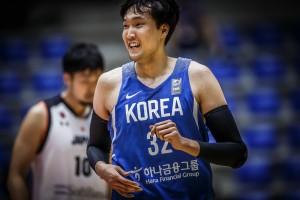 lee jong-hyun fiba asia
