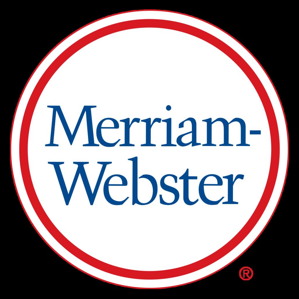 1200px-Merriam-Webster_logo