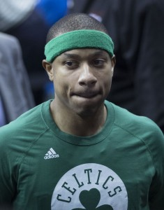 IT Celtics