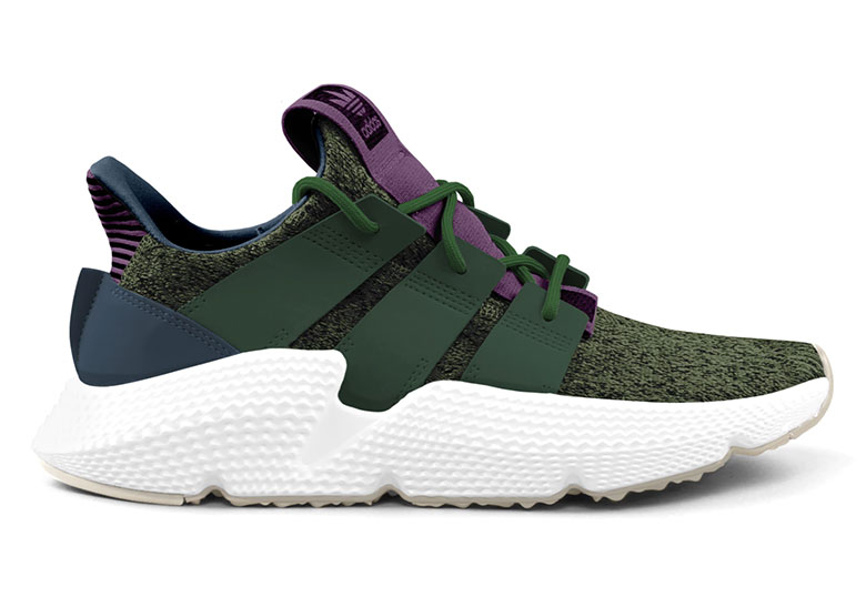 dragonball-z-adidas-prophere-cell