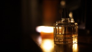 light-drink-darkness-candle-lighting-perfume-57271-pxhere.com
