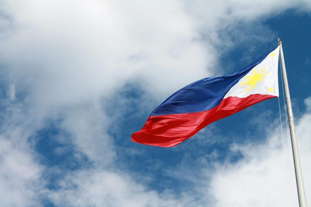 philippines-1195394_1920