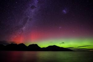 Aurora1183_Copyright_Ben_Fewtrell_2013