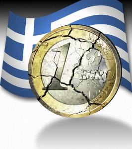 #crowdfundgreece
