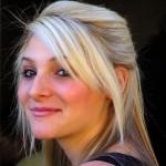 Erin Trianthon