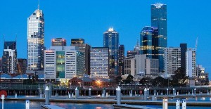 Melbourne-City-EIU-Rank