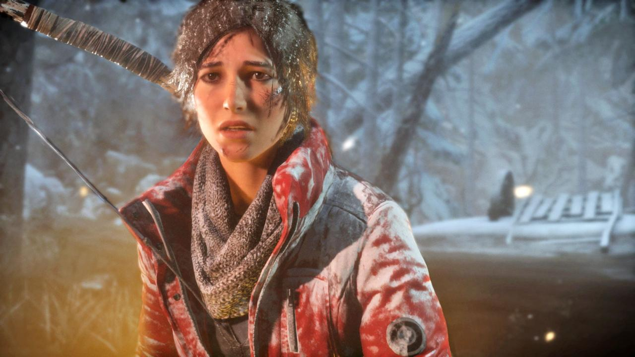 a4a2da7d565d4 Search is on for Director of Tomb Raider Movie Reboot