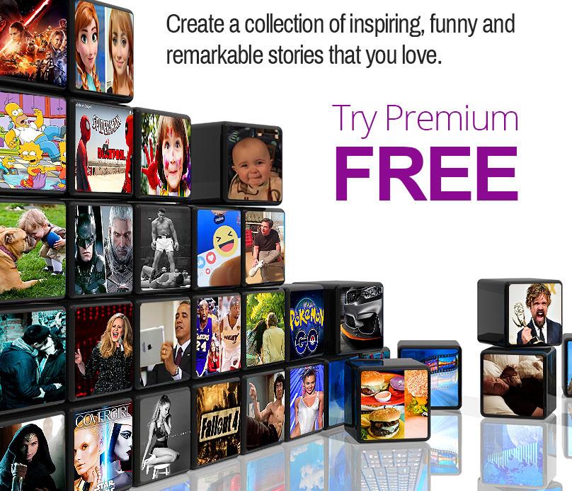 trendingpod-premium-banner