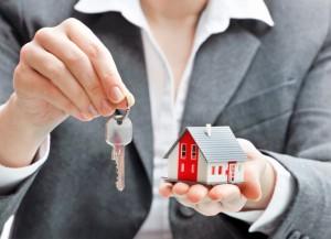 Landlord Responsibility