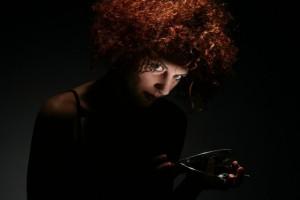 psychopath-woman