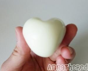 Heart-shaped Hard-boiled Eggs_4