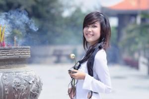 girl-1741941_1280
