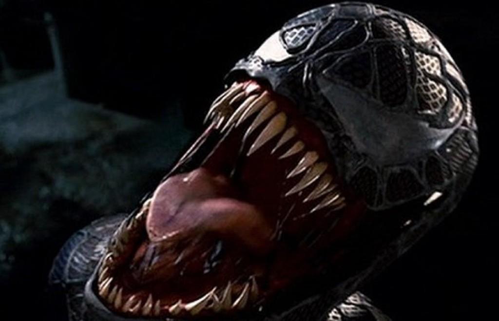 Venom Solo Film Geared for 2018 Cinema Release | Trendingpod